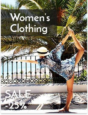 women's-clothing