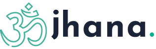 Jhana – Yoga WordPress Theme - Just another WordPress site
