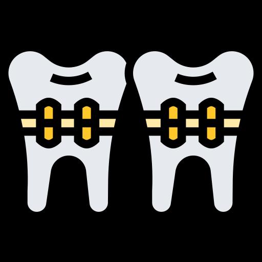 Teeth<br/> Braces