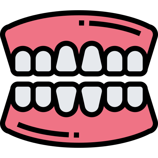 Cosmetic</br> Dentistry