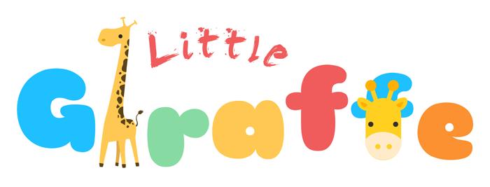 Giraffe - Just another WordPress site