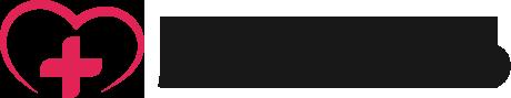 Medilab – Health and Medical WordPress Theme - Health and Medical WordPress Theme
