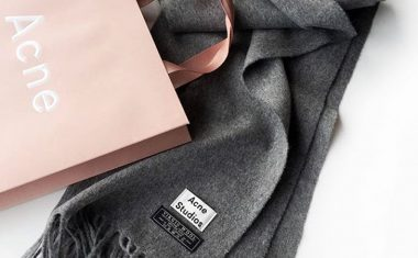 The magnannni leather – the best for you