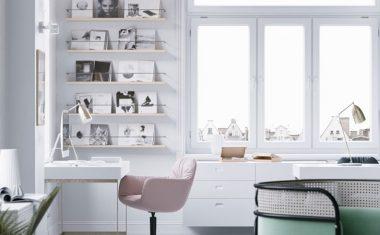 25 ways to decor home minimalism