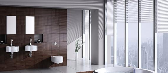 Bath room