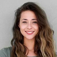 Sofia Jones